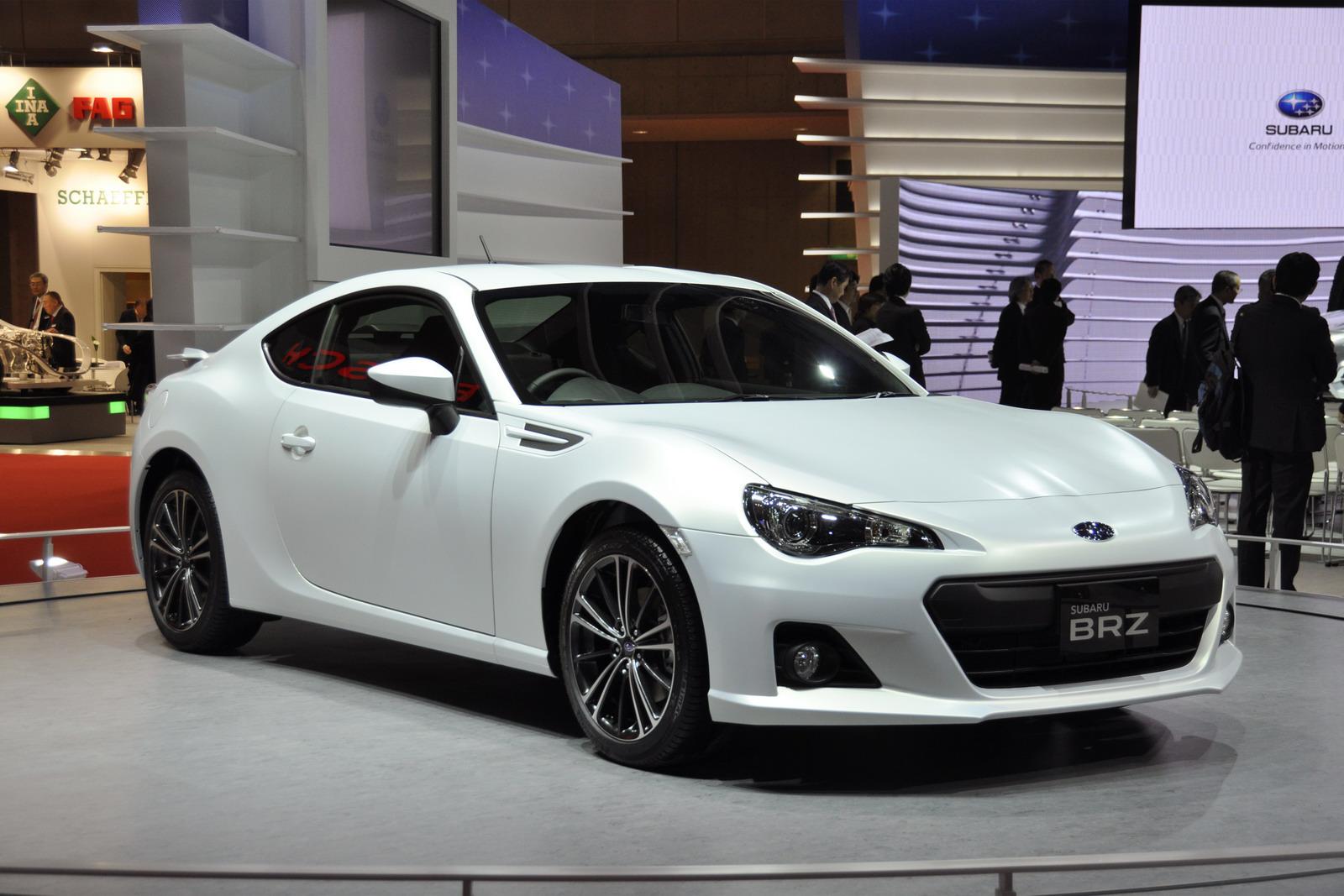 2013-Subaru-BRZ-Coupe-23.jpg?imgmax=1800
