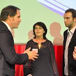 2011 09 16 VIIe Congrès Michel POURNY (524).JPG