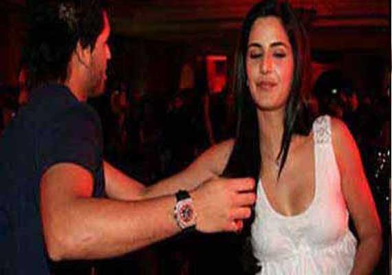 Sara Errani Topless. Leaked