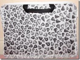 neopren laptop taschen