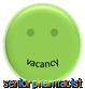 senior pharmacist vacancy