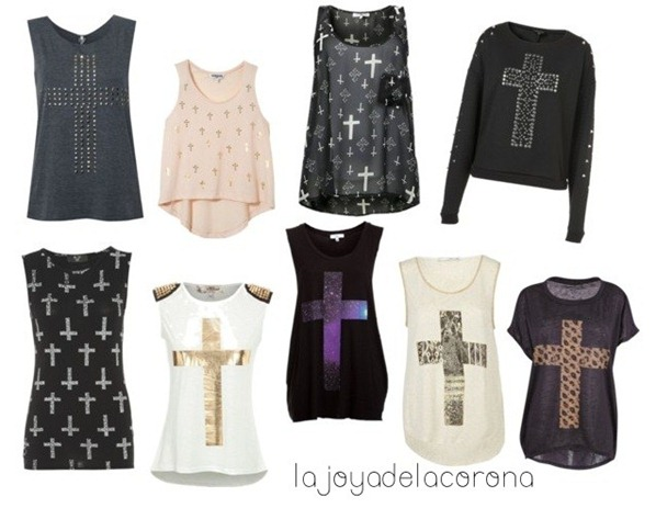 cruces3