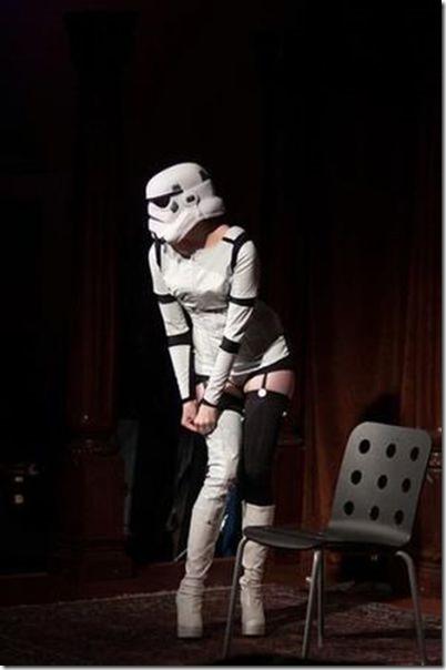 storm-trooper-burlesque-13