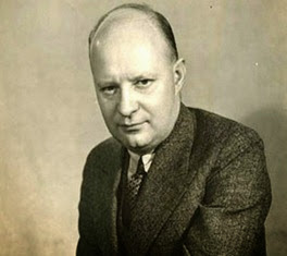 IN REVIEW: Paul Hindemith - WHEN LILACS LAST IN THE DOOR-YARD BLOOM'D (Choral Society of Durham - 8 February 2015)