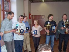 2014.03.16-008 podium poule A_thumb[2]