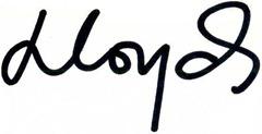 lloydname