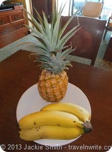 sweet aloha 011