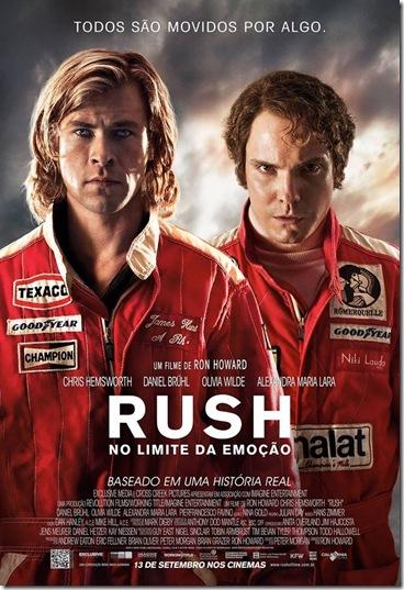 RUSH_poster01