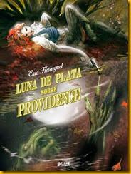 LunaPlata_COVER