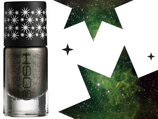 01-gosh-galaxy-nail-polish
