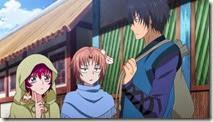 Akatsuki no Yona - 18 -11