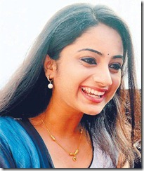 actress_namitha_pramod_nice_photo