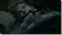 Game of Thrones - 26-6