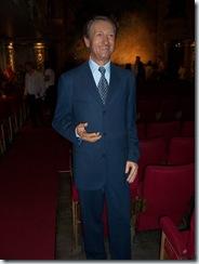 2011.08.15-024 Bertrand Delanoé
