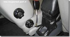 Gordelverlenger Dacia 07