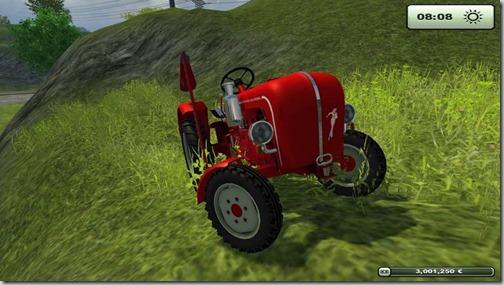 porsche-junior-tuningmodel-farming-simulator-2013