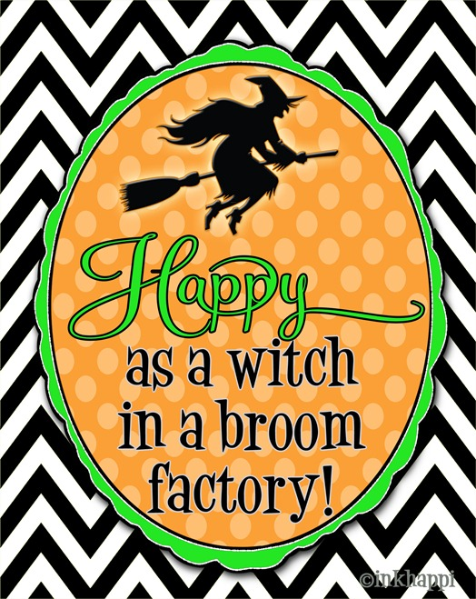 happy-witch-free-download