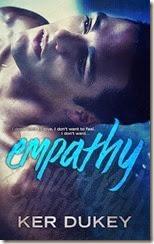 empathy_thumb