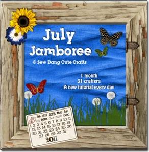 July-Jamboree