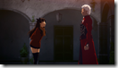 Fate Stay Night - Unlimited Blade Works - 13.mkv_snapshot_09.42_[2015.04.05_19.06.43]