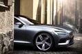 Volvo-Concept-Coupe-15_thumb.jpg?imgmax=800