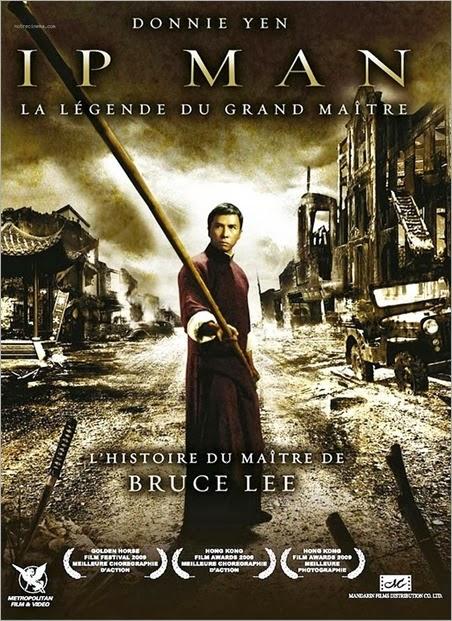 ip-man-la-legende-du-grand-maitre-poster-poster-478369544