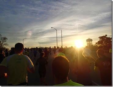 Louisiana Half Marathon (24)