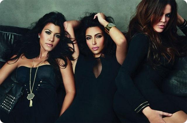 kardashian-4