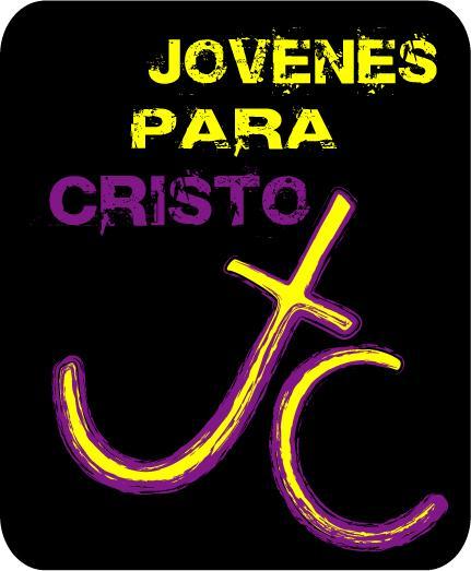 Jovenes para Cristo
