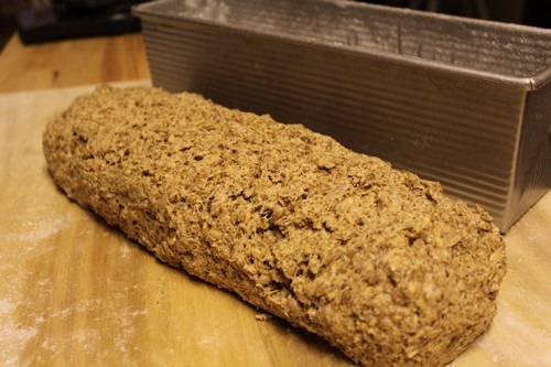 pumpernickel-bread_27