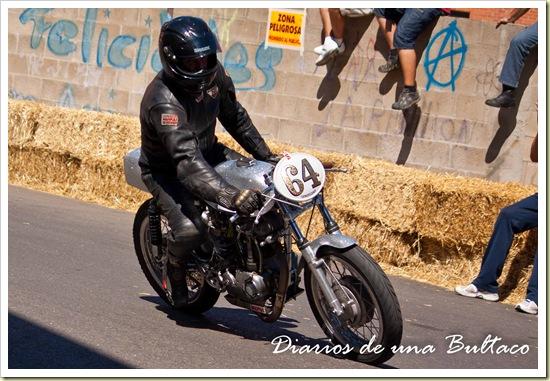 Carrera2012 (22 de 48)