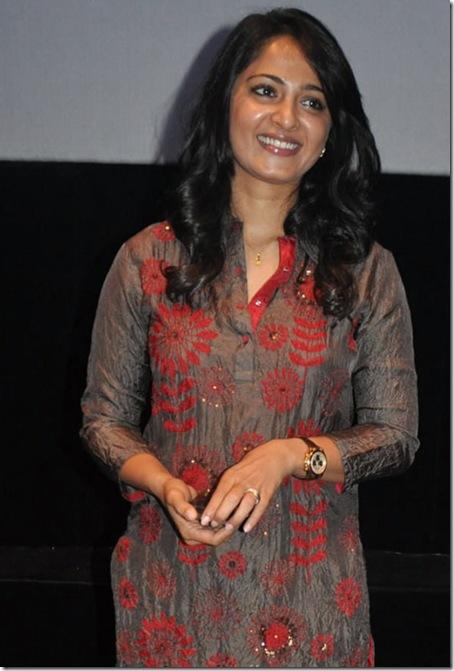 Anushka-Shetty1