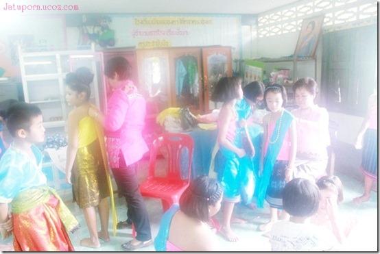 เที่ยวจันทบุรี รรบ.หนองตาไก้ฯ004-20110714