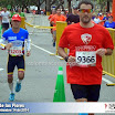 maratonflores2014-370.jpg