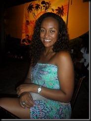 negra linda (18)