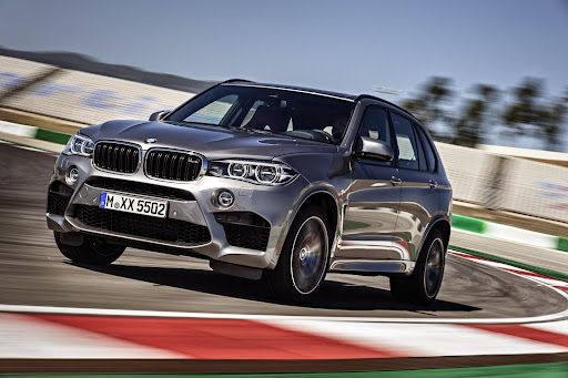BMW-X5M-X6M-02.jpg
