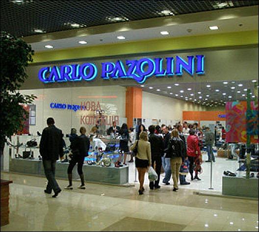 carlo_pazolini_rivne