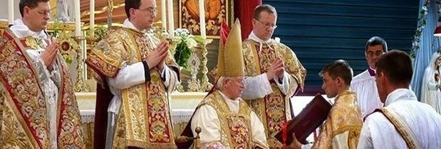 17401_el_cardenal_canizares_ha_celebrado_en_mas_de_una_ocasion_la_misa_tradicional_