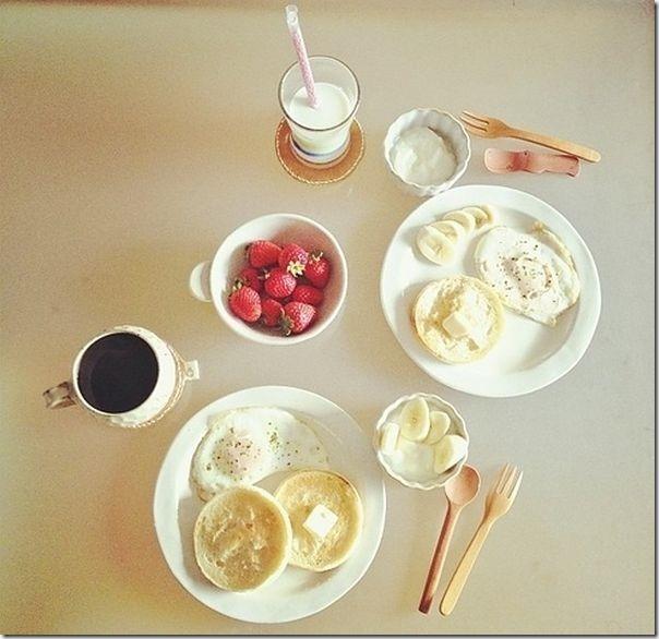 Café da manhã no Instagram (20)