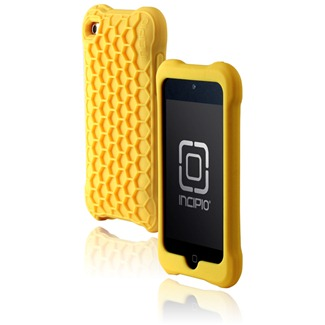 ipod-touch-case-4g-incipio-2
