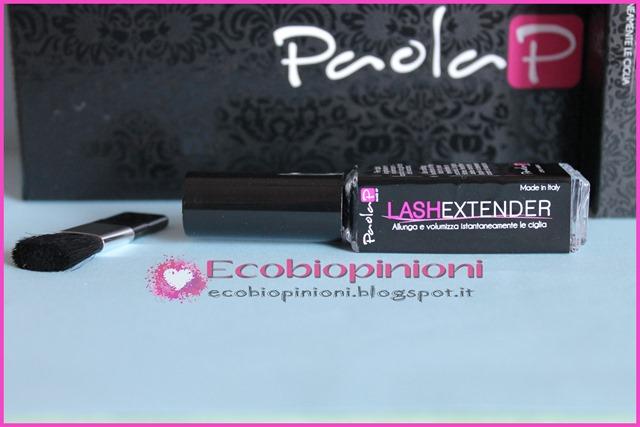 lash_extender2