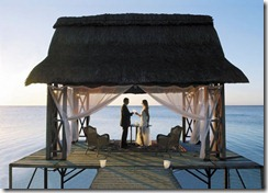 mauritius_tab_wedding_01