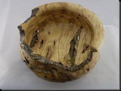crátera en olivo 2