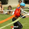 20080712 EX Lhotky 101.jpg