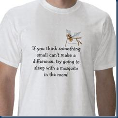 humorous_t_shirt_mosquito-p235778116339140229q6iv_380