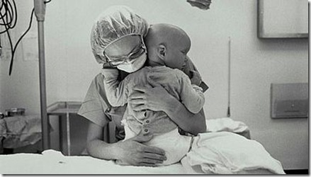 niño-cancer