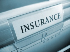 what-is-business-insurance-