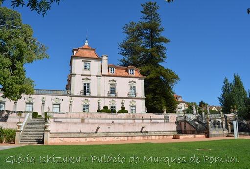 gloriaishizaka.blogspot.pt - Palácio do Marquês de Pombal - Oeiras - 79