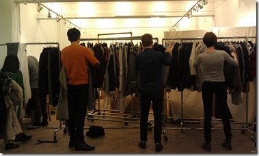 Phillip_Lim_Sample_Sale (10)