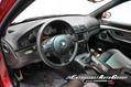 2002-BMW-E39-34